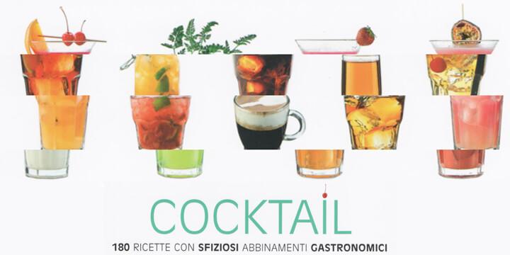 Cocktail come renderli deliziosi stuzzicanti intriganti for Manhattan cocktail storia