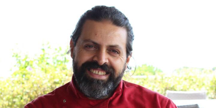 La cucina secondo Giorgio Trovato tra ricerca e tradizione