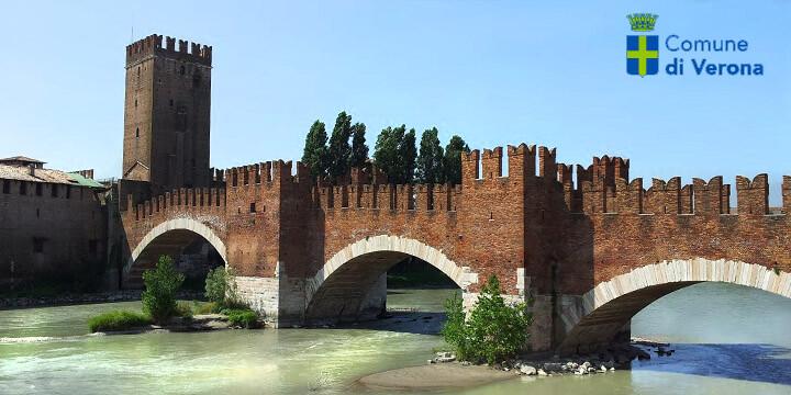 Verona e dintorni: origini antiche e fascino moderno