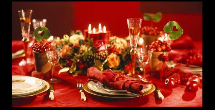 Cenone stellato di Capodanno: i conti degli chef