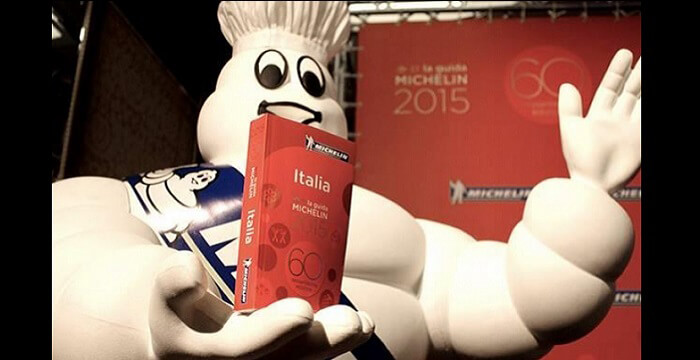 Guida michelin: i migliori ristoranti del 2016 cucine d'italia