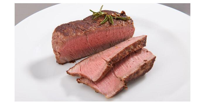 I metodi di cottura della carne