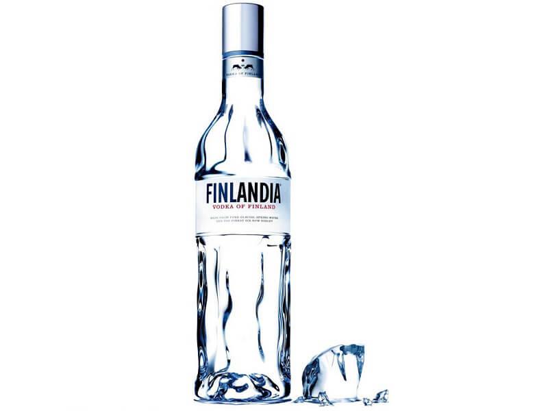 cucina finlandese