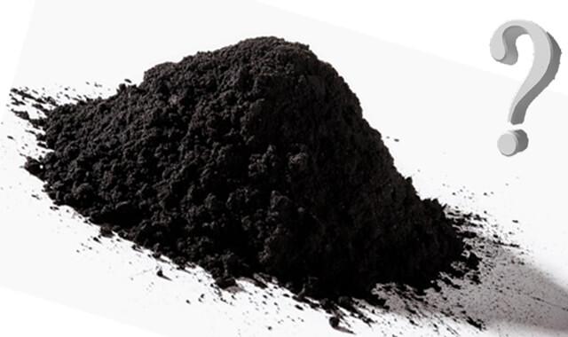 Pane al carbone vegetale tossico o toccasana cucine d 39 italia - Il carbone vegetale fa andare in bagno ...
