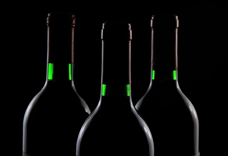 premio 5 stars wine vinitaly