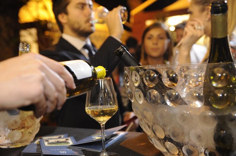 vinòforum 2016