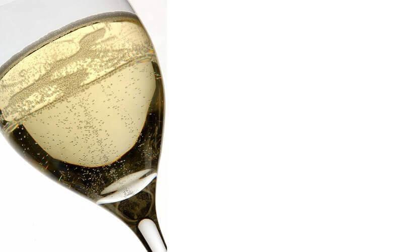 abbinamento vino e pasta al burro o olio