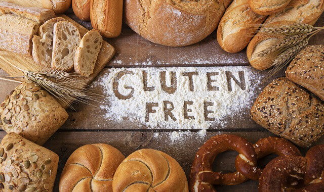 Gluten Free Days: gusto e benessere a Roma