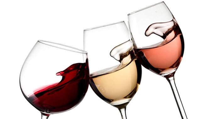 I weekend del vino: Gambellara Wine Fest