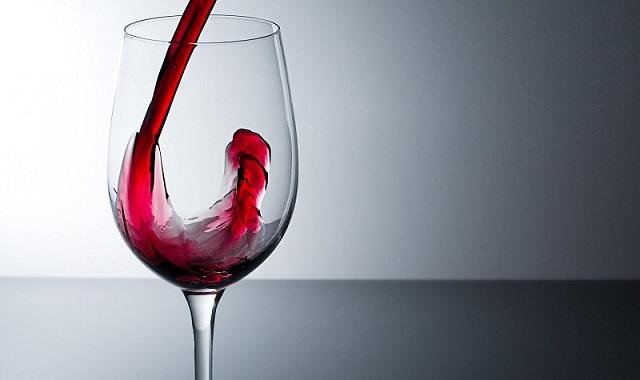 Alla scoperta dei sapori del vino