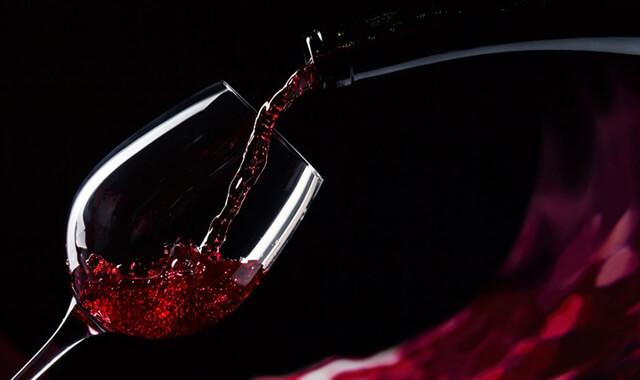 Taormina Gourmet: il regno del vino in Sicilia