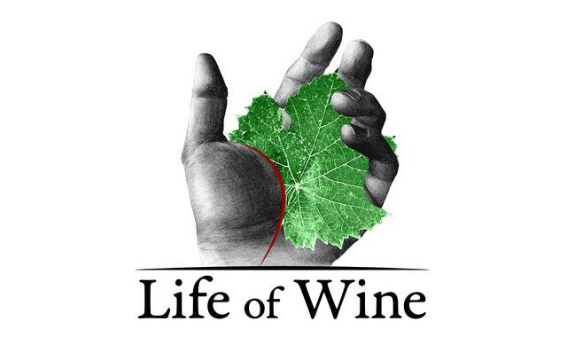 Life of Wine: vini d'annata a Roma