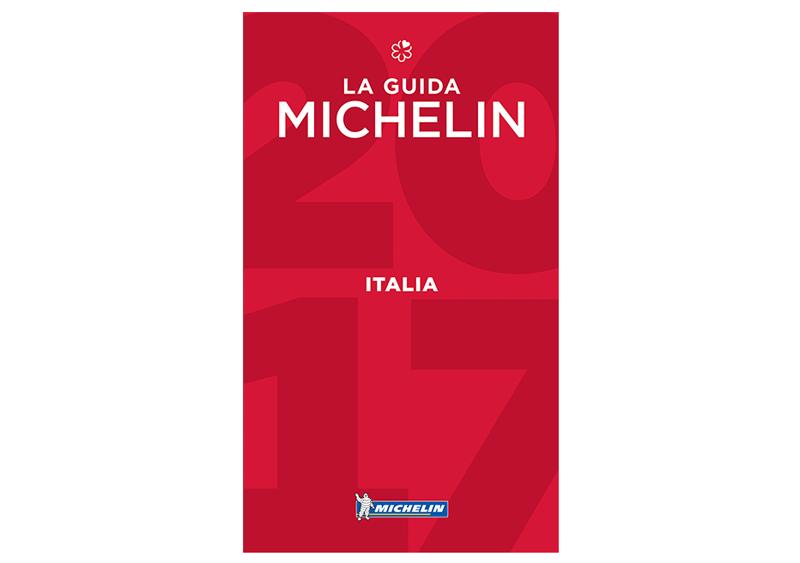 guida michelin - guida per natale