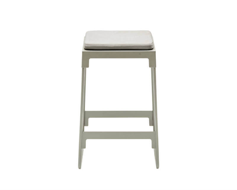 driadelivingroom 2017 Mingx stool
