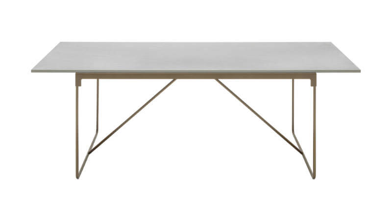 driadelivingroom 2017 Mingx table