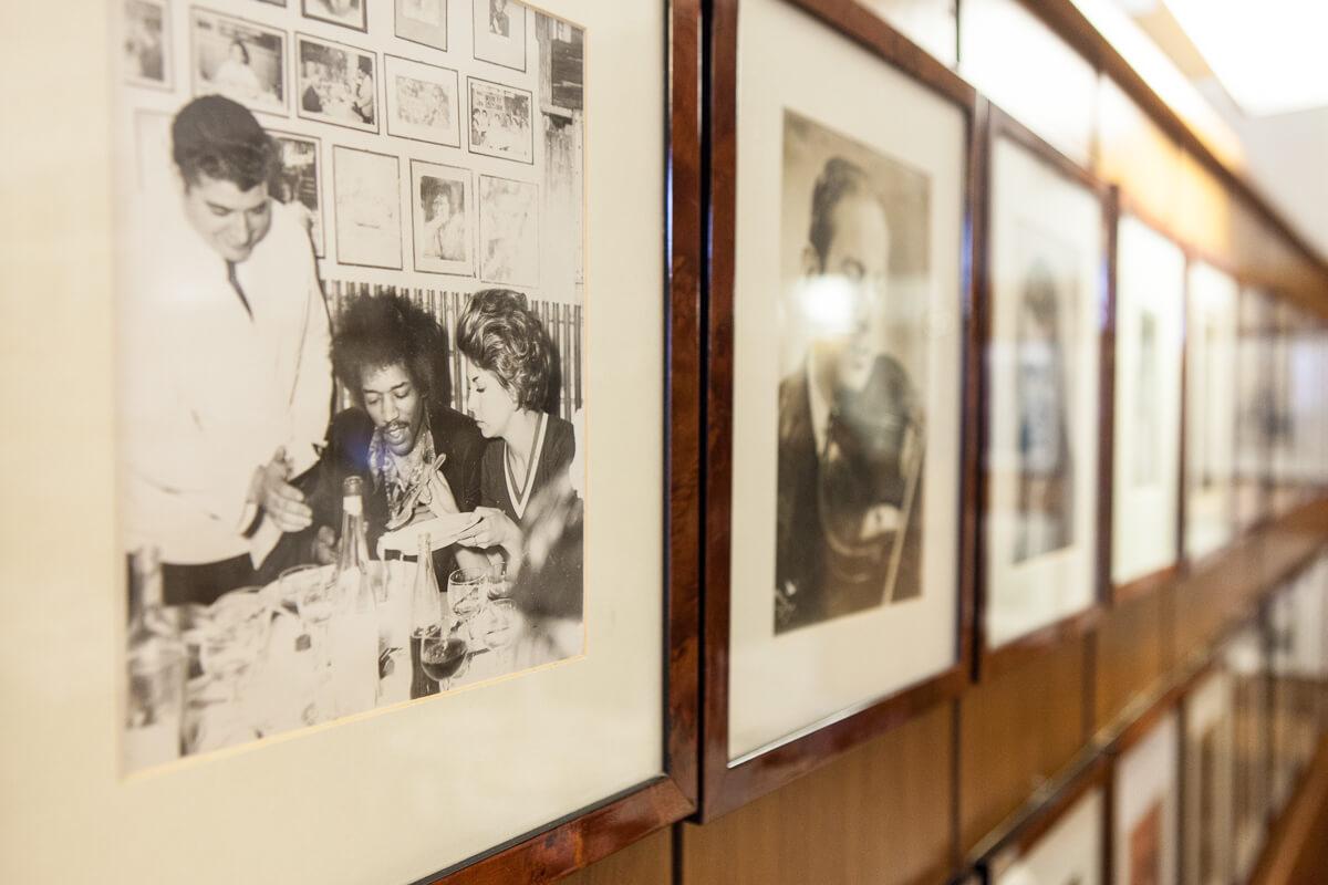 national fettuccine alfredo day Jimi Hendrix