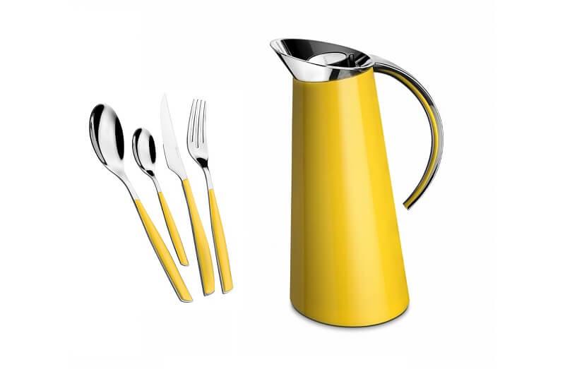 caraffa-termica-giallo-caffettiere-bollitori-glamour-1431-z