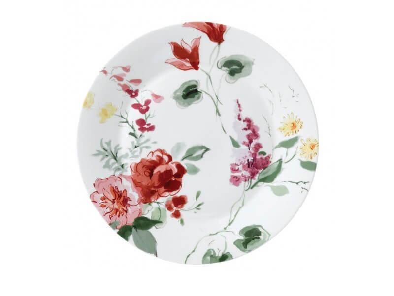 jasper conran floral wedgwood