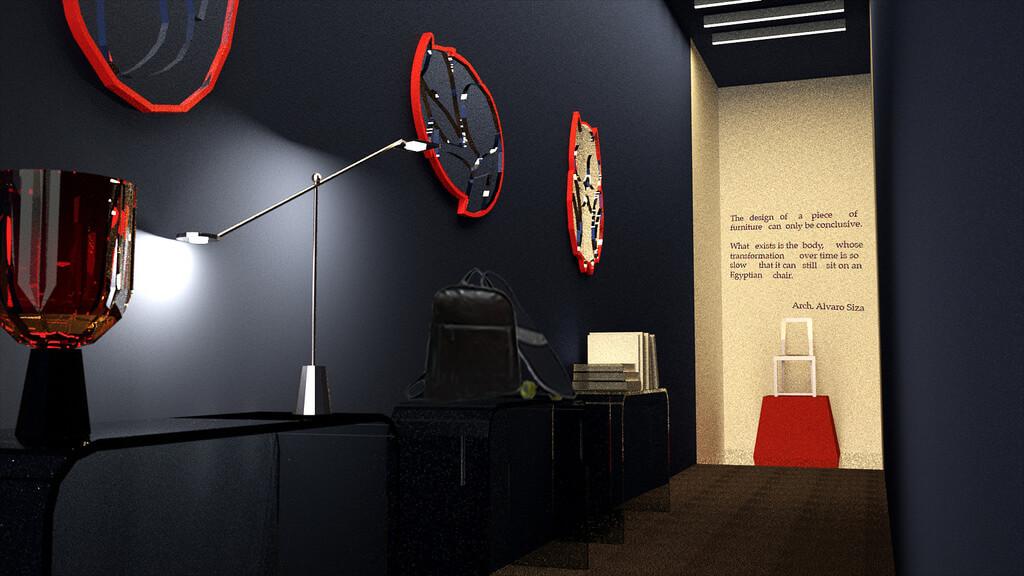 Salone del mobile milano 2017 le novit della 56a for Fiera del mobile e del design milano