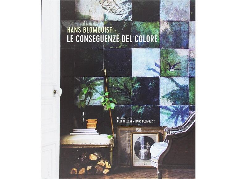 Le conseguenze del colore libri da non perdere
