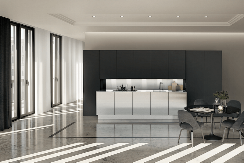 Pure Siematic