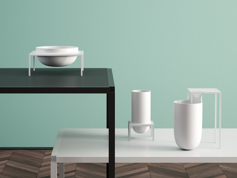 flow bowl alias