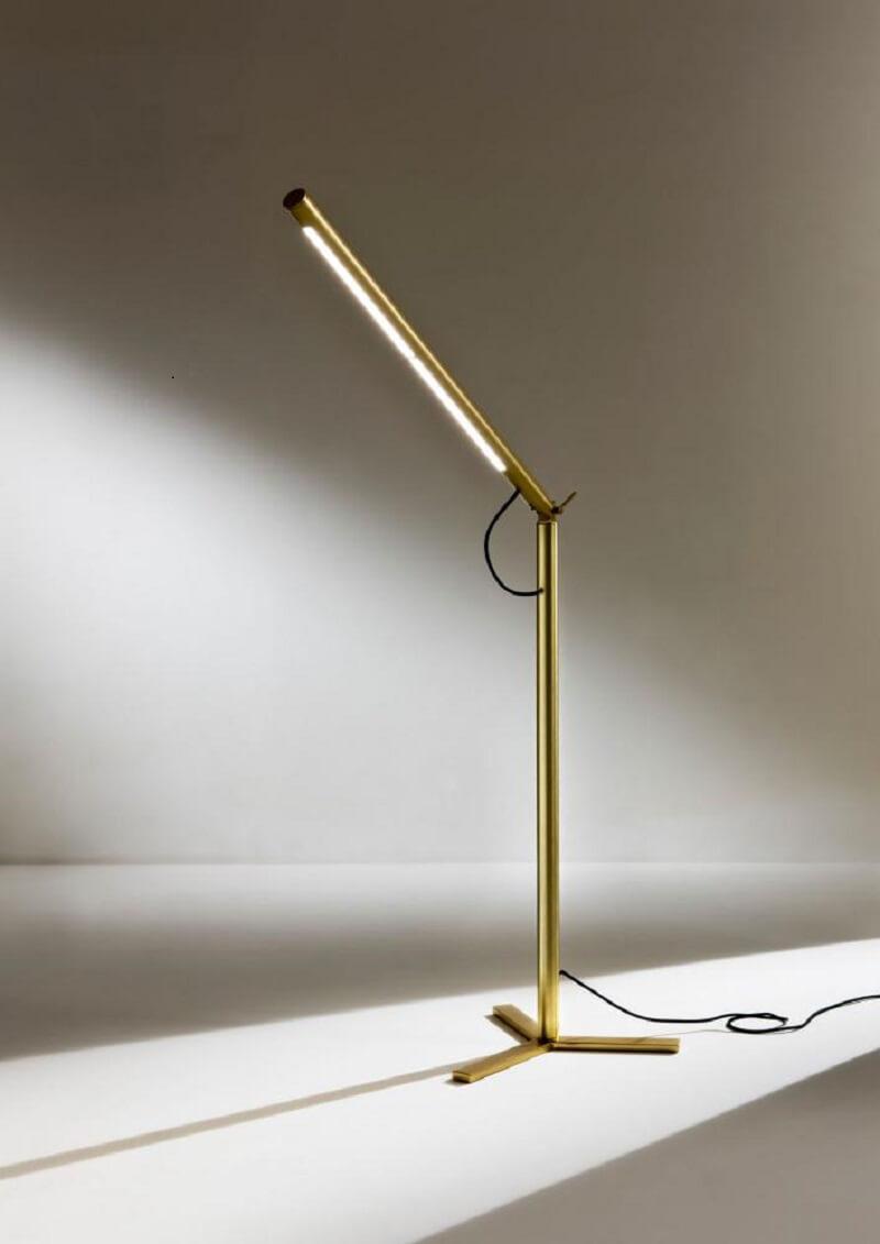 lampada level 3