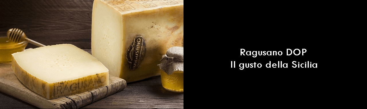 Ragusano DOP: il gusto della Sicilia