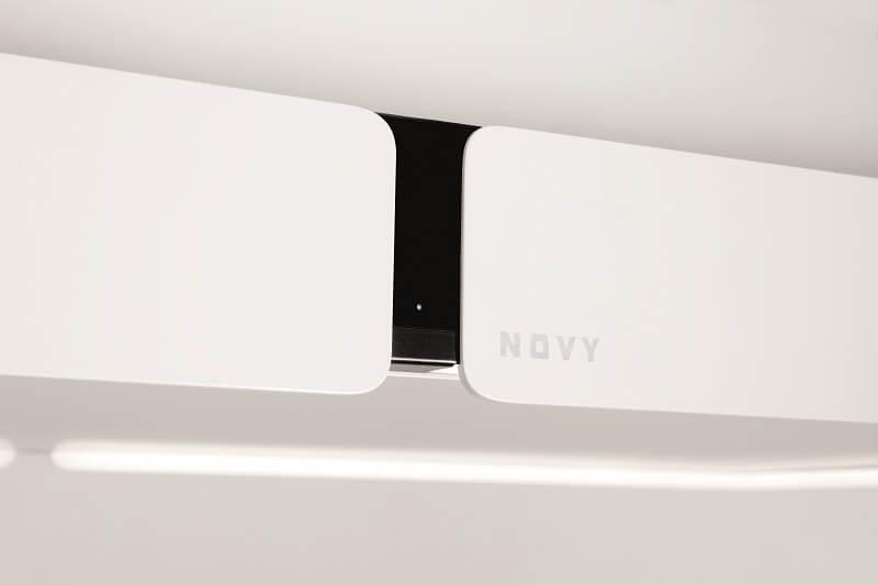 Cappe Novy