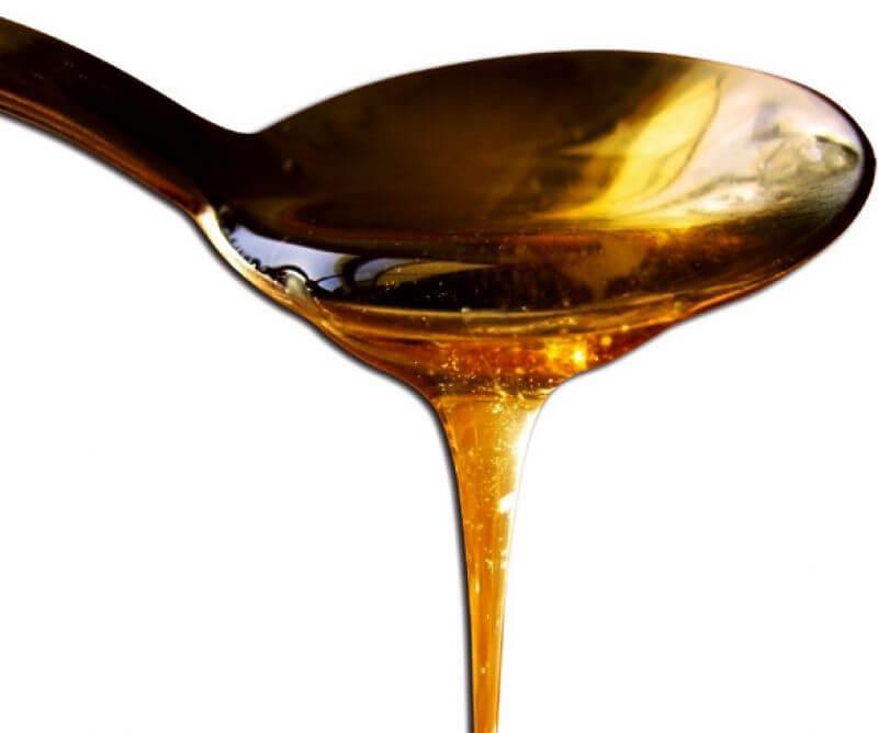 miele della lunigiana dop