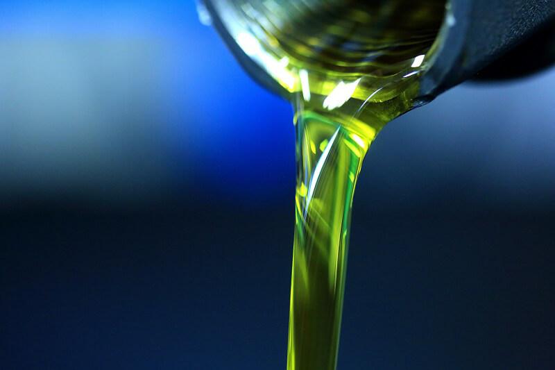 olio garda dop