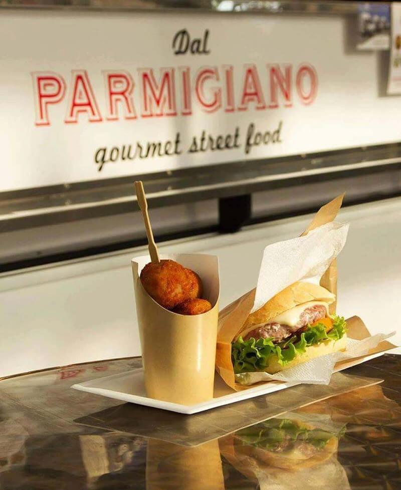 ancona street food festival