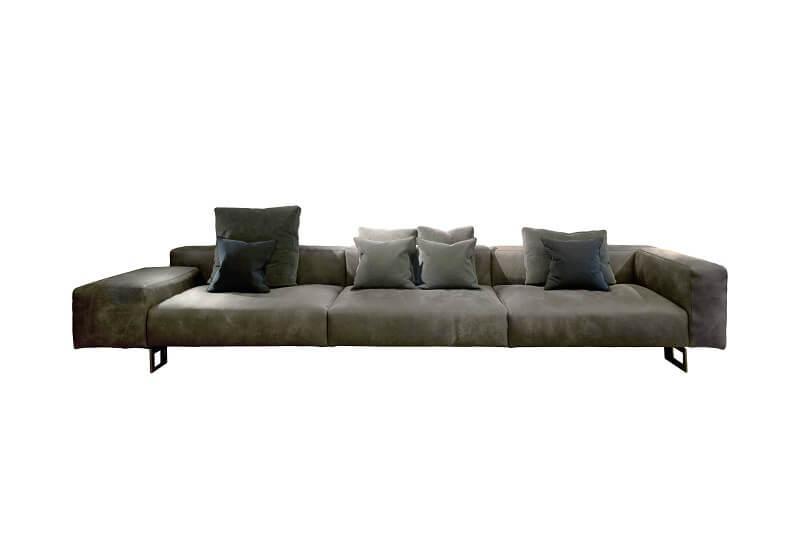 Henge - Pulse Sofa