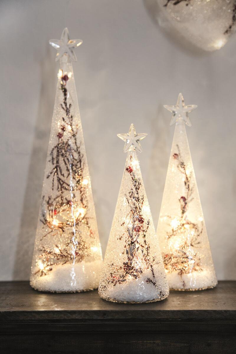 Tavola di Natale Tognana
