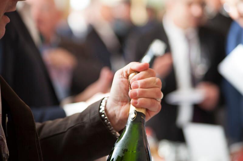 Merano WineFestival 2017