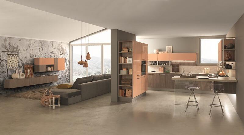 Febal Casa Cucina Ice