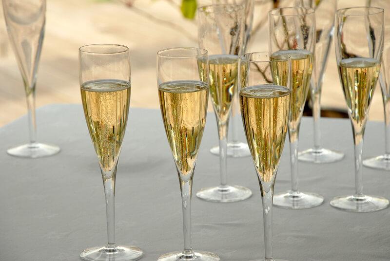 Uomini e Champagne Mario Federzoni