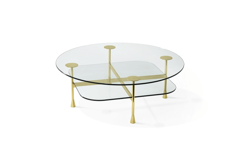Regali di design Da vinci table