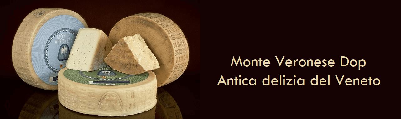 Monte Veronese Dop: antica delizia del Veneto