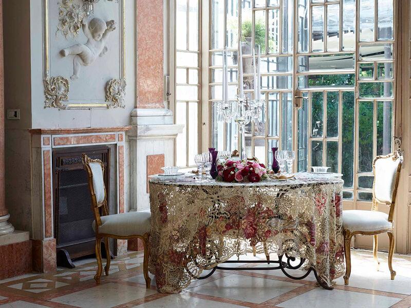 A cena fuori San Valentino Enoteca La Torre Roma
