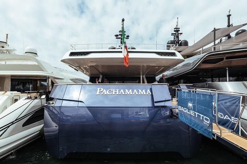 Versilia Yachting Rendez-vous