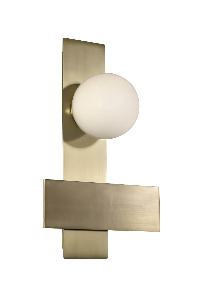Cantori Kea wall lamp