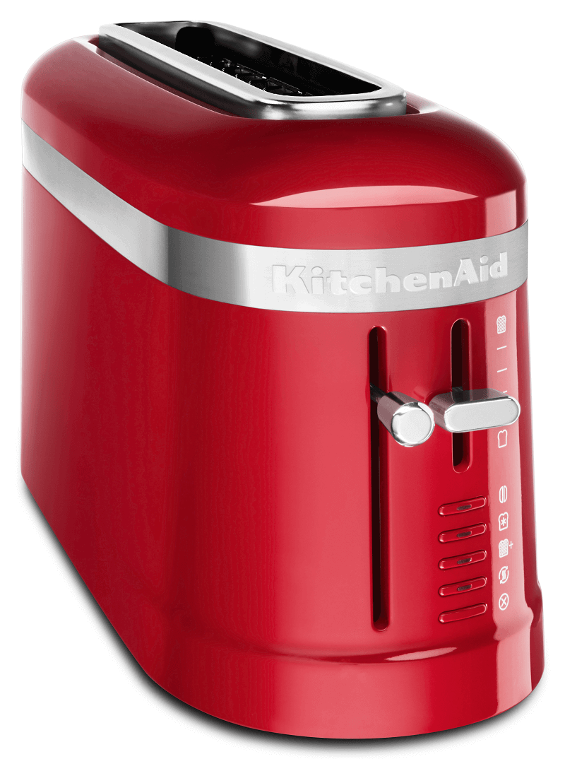Design Collection KitchenAid