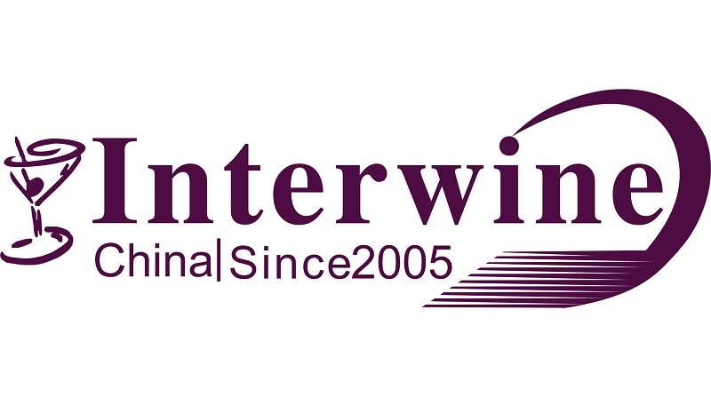 Interwine China 2018