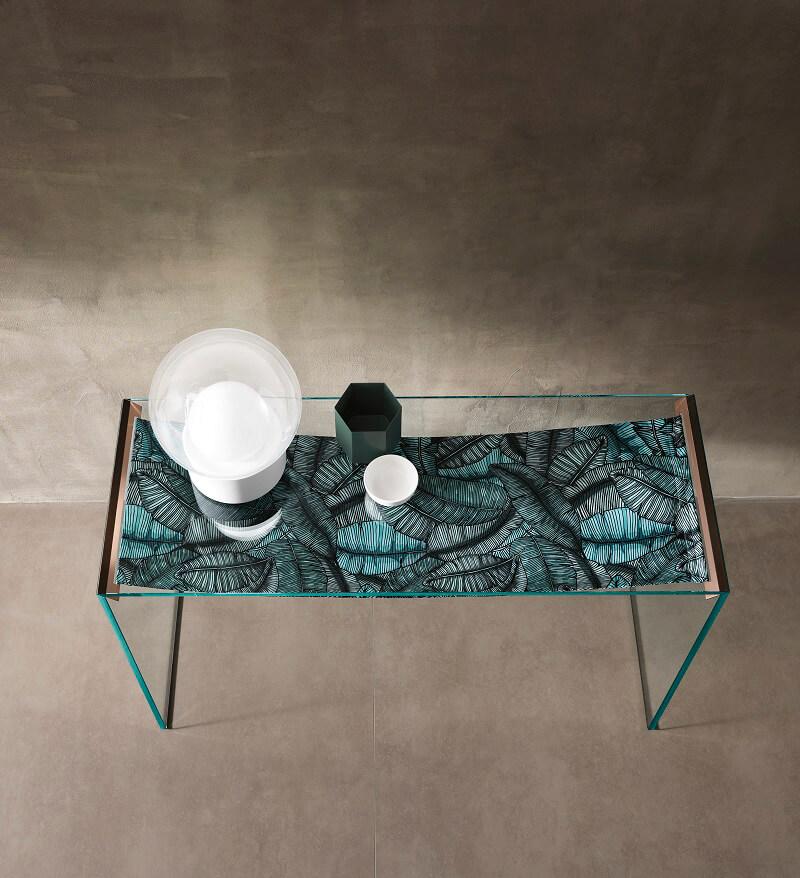 Tonelli design CalviBrambilla Amaca