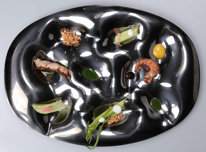 Culinaria 2018