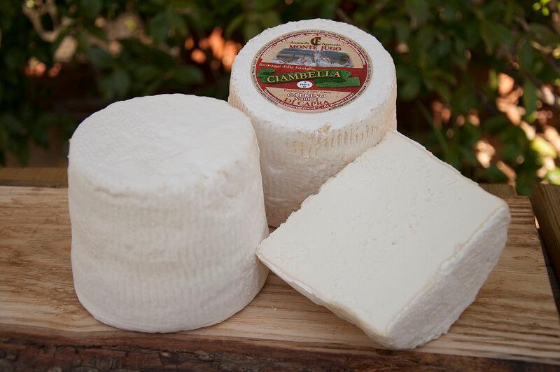 Italian Cheese Awards 2018