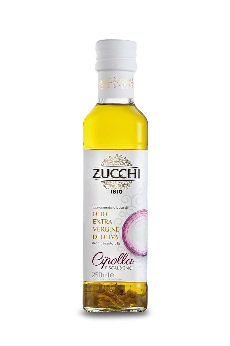 Proposte Zucchi