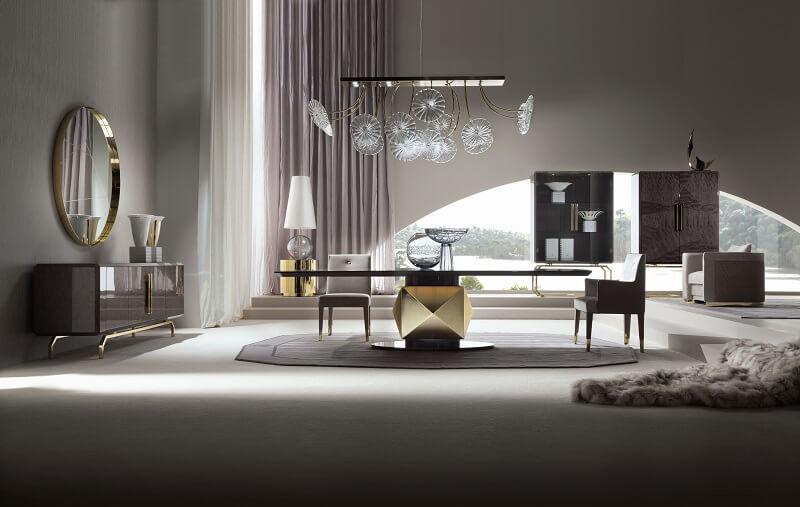 Natale prezioso Infinity Giorgio Collection