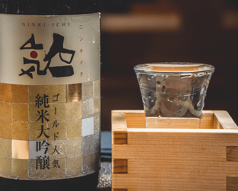 Ristorante Otosan